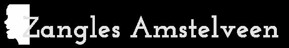 Zangles Amstelveen
